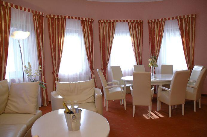 Beautiful apartment devin bratislava your for Bratislava apartments