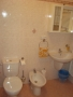 Appartment Wenceslas Square Bathroom