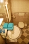 Apartment in Prague Wenceslas Square Bathroom 1