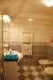 Apartment in Prague Wenceslas Square Bathroom 2