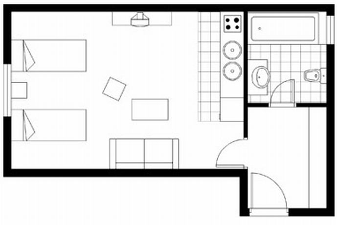Household Coloring Pages together with Small Bathroom Floor Plans Dimensions 5 X 12 further Household Coloring Pages 2 moreover Picture Frame moreover Tor 3 Seat Double Sofa Bed. on armchair sofa bed single