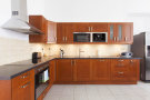 Your Apartments - Narodni 14D Kitchen