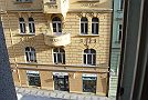 1928 ArtDeco Prague apartment - for couple Street view