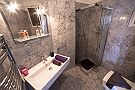 HomeApartcz - Florana Bathroom