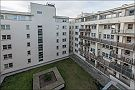 P&O apartments Warsaw Accommodation - Plac Bankowy 2