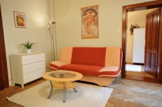 Prague Apartments, Your Prague Apartments - Your ...
