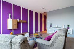 Wenceslas Square apartments in Prague for short term rent
