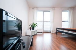 Prague apartments for rent