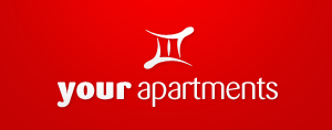 Your Apartments - Apartments for rent